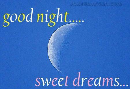 Good Night Photos To Fb Friends Reply To Sender Reply To Group Reply Via Web