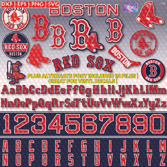 Pin by The Beta Gifts on Bottled Pixels | Boston red sox