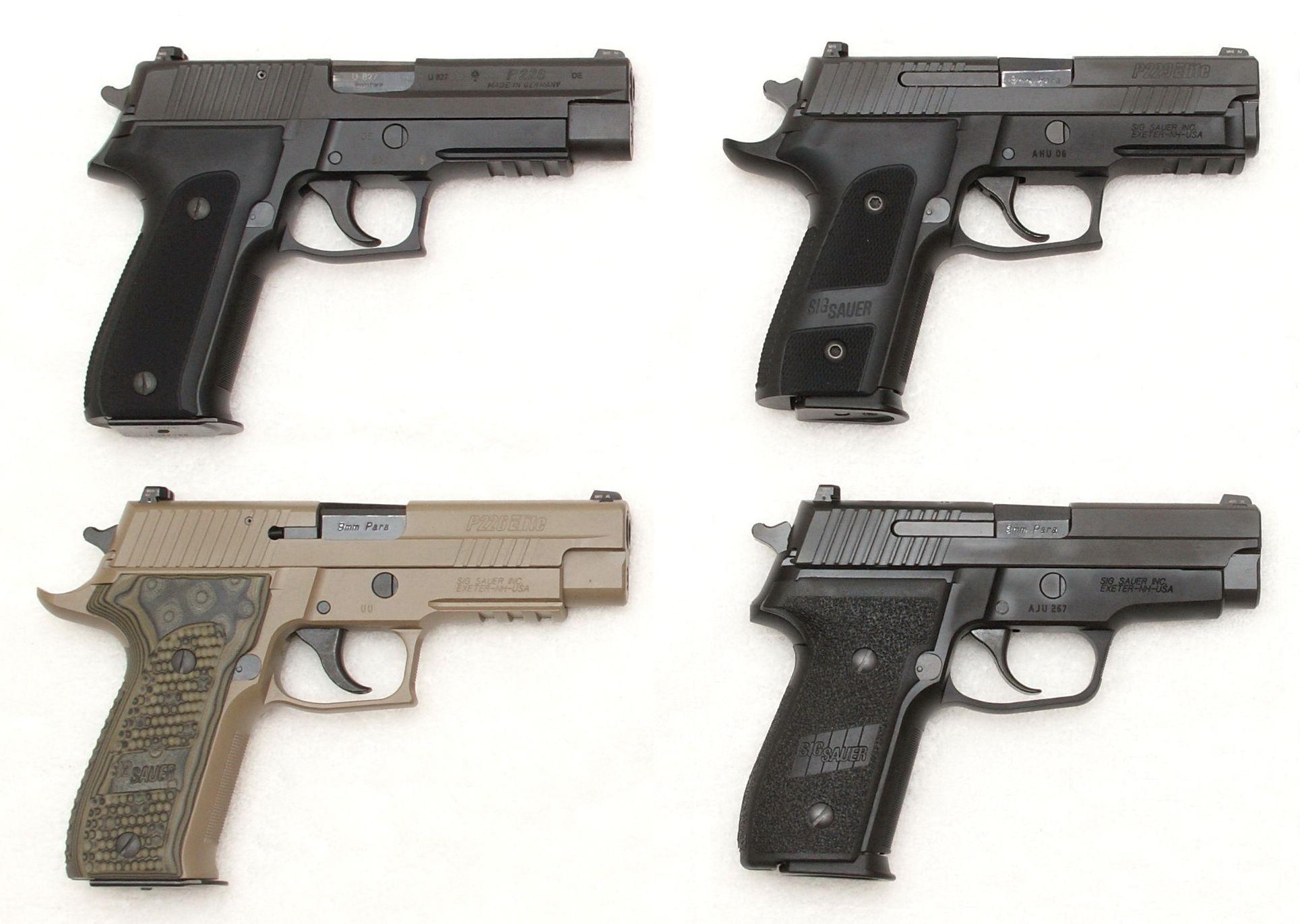 Double pistol handgun revolver gun display case cabinet rack shadowbox - 175 Best Guns Images On Pinterest Handgun Tactical Gear And Firearms