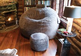 Super Bigone Love It Bean Bag Chair Huge Bean Bag Chair Ocoug Best Dining Table And Chair Ideas Images Ocougorg