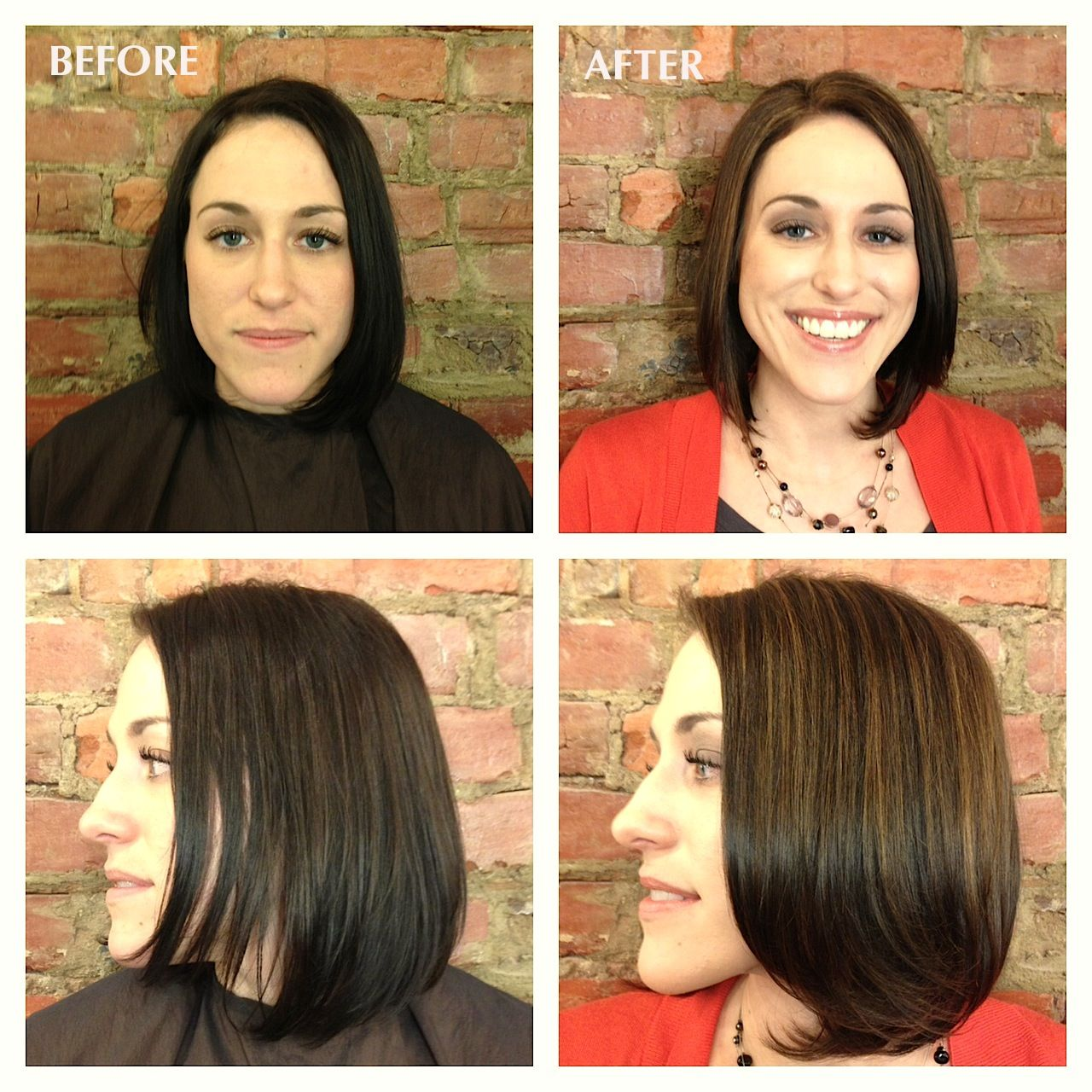 How To Correct Too Dark Hair Color Coloringsite