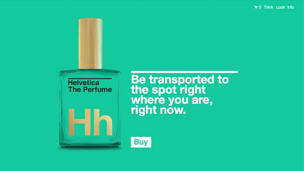 iDesignMe-Helvetica-Parfume-03 http://idesignme.eu/2013/11/helvetica-the-perfume/ #graphic #cool #amazing #love #type #colors #helvetica #font  #type  #design