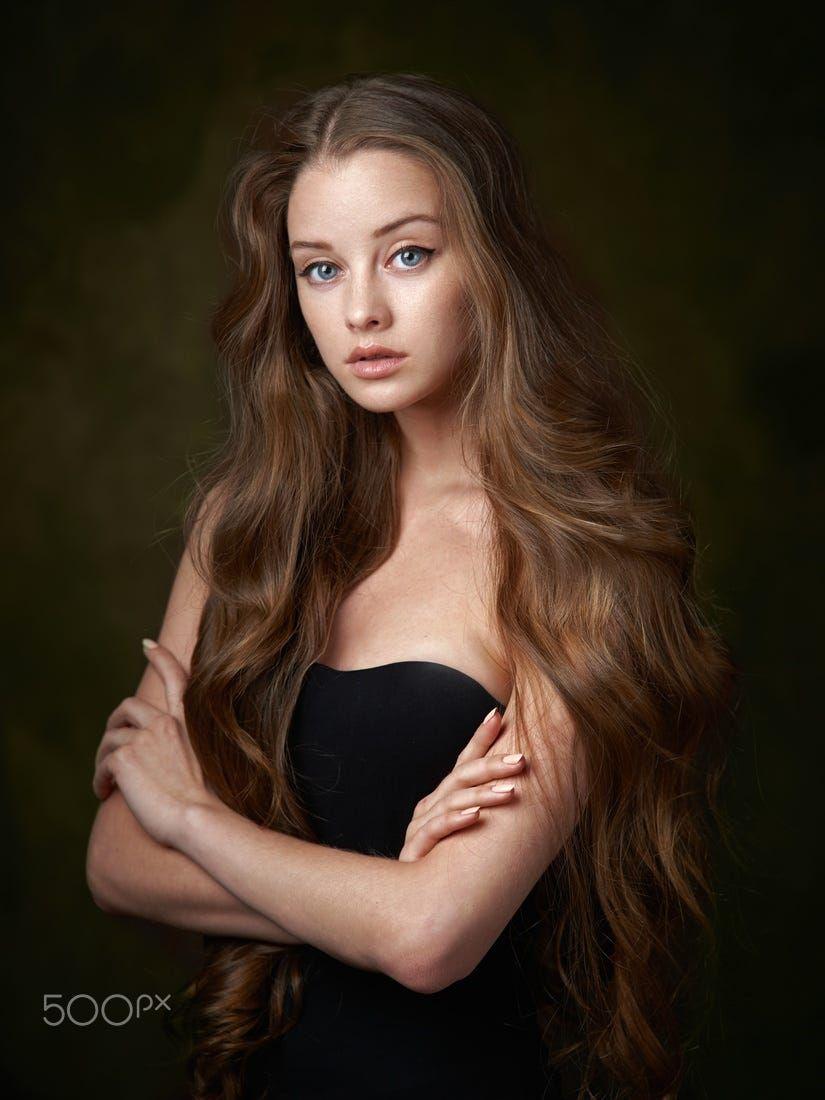 18 Amanda Stretton