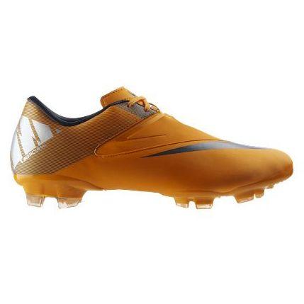 botas futbol nike mercurial