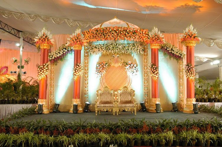 Flower decoration services by designs by abhishek flower flower decoration services by designs by abhishek junglespirit Image collections