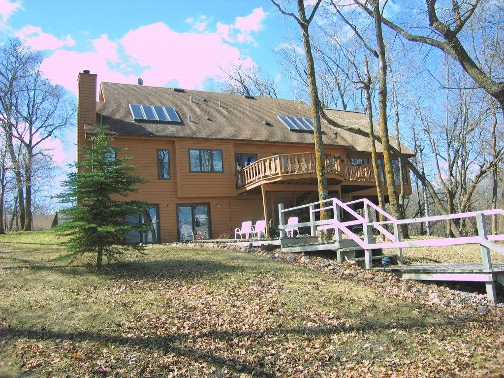 82f4ee0dceeb5287cde40146dd255cbd - Better Homes And Gardens Detroit Lakes
