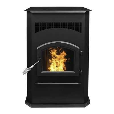 Pleasant Hearth Wood Stof Ph50cabps Cabinet Pellet Stove Pellet Stove Best Pellet Stove Wood Pellet Stoves