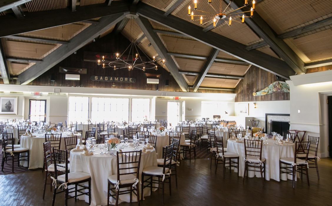 Mystic Seaport Mystic Ct Wedding Venue Wedding Venues