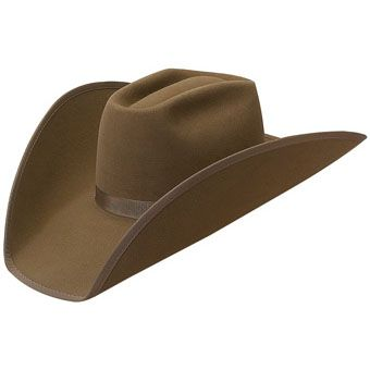 ce06d43cd09 Pungo Ridge - American Hat Co 20X 5 Brim Custom Felt Hat