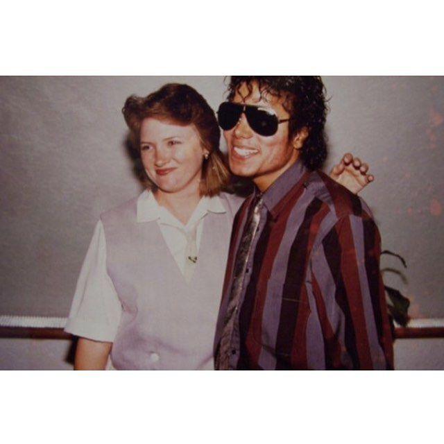 Jackson Family Rarities✌ @jackson.rare VT parties #Micha...Instagram photo | Websta (Webstagram)