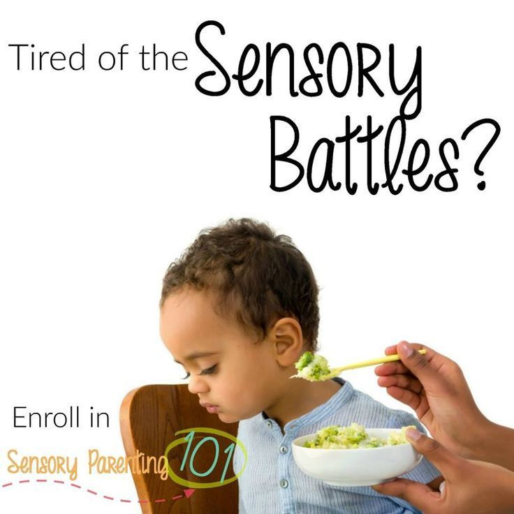 Click here to help your child with sensory issues: http://sensoryparenting101.com/?affcode=85379_begg1afl #sensory #meltdown #help #parenting