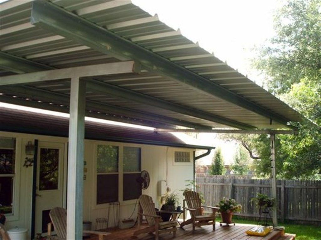 Best Covered Popular Patio Ideas On A Budget 2014 Patio