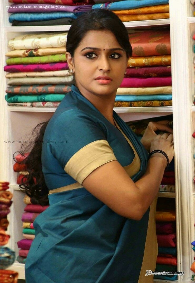 ramya nambeesan | sharee | pinterest | actresses, saree and indian