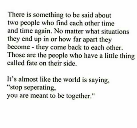 And We Have Been Brought Back Together Time And Time Again We Have Both Always Loved Each Other And First Love Quotes Together Quotes Meant To Be Quotes