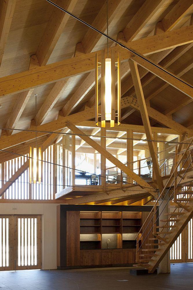 Galería de Bodega Casa da Torre / Carlos Castanheira 20