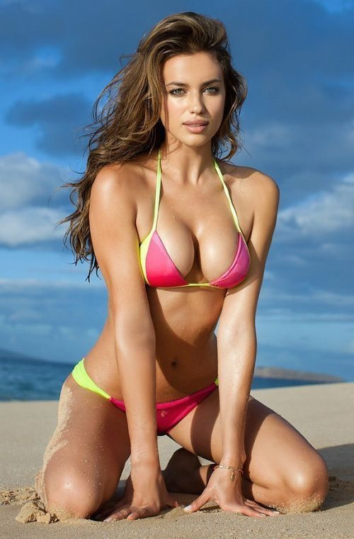 http://www.bing.com/images/search?q=attractive women ...