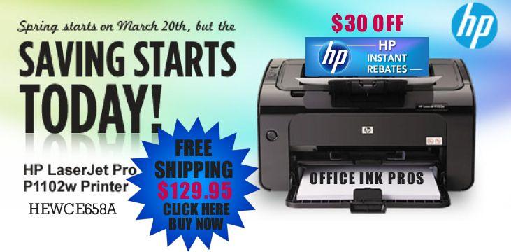 Pin By Officeinkpros Com On Printers Laser Toner Printer Toner