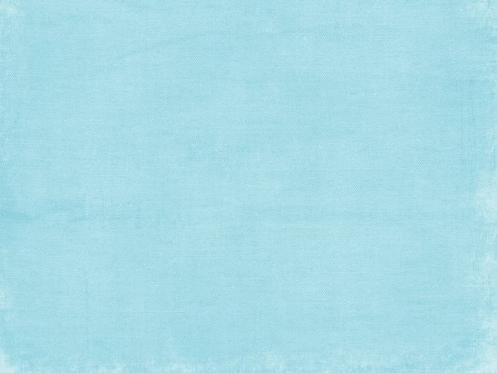 Image result for light blue scrapbook background - Light blue linen wallpaper ...