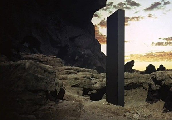 monolith of space odyssey 2001 by arthur c clarke and stanley kubrick this particular set on earth and then space odyssey 2001 a space odyssey monolith monolith of space odyssey 2001 by