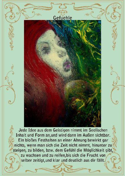 Koha Verlag Karte Ziehen.Erzengel Raphael Engel Jesajah Und Der Neubeginn Der Woche