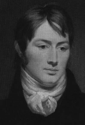 John Constable. Painter. Born in East Bergholt, on the Essex/Suffolk border. From 1819 Constable spent much of his time in Hampstead and many of his finest paintings are of Hampstead landscapes. He died in London and is buried, with his wife, at St John Church in Church Row, Hampstead.