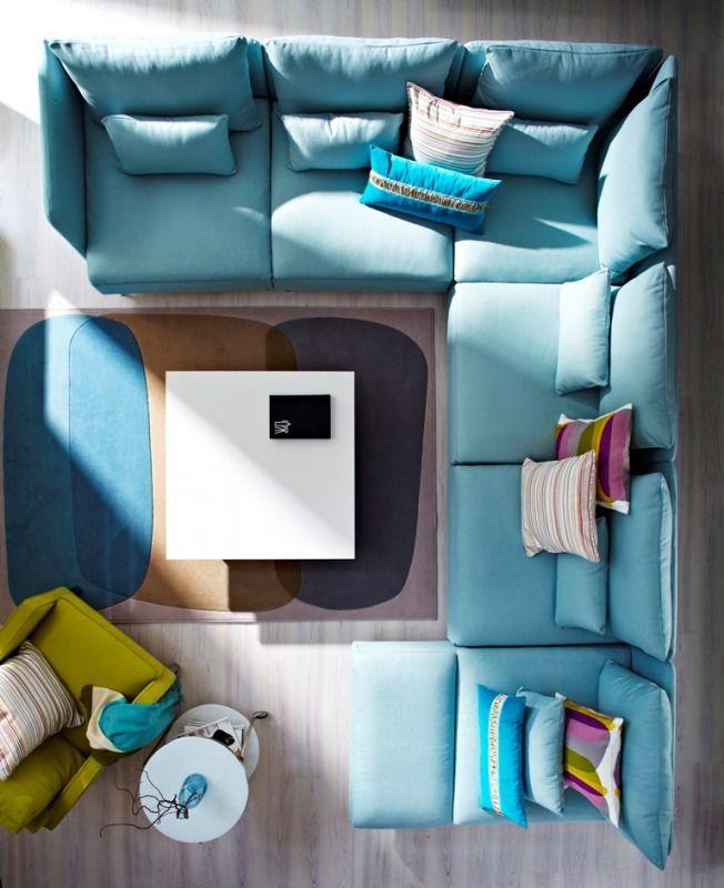 welche farben passen zusammen rosa wohnungseinrichtung und farben. Black Bedroom Furniture Sets. Home Design Ideas