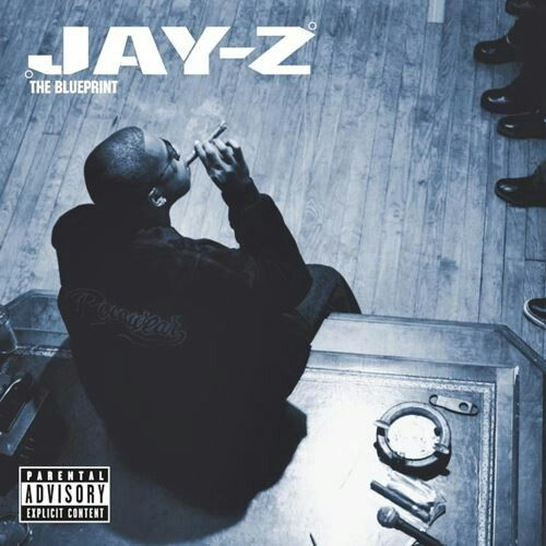 Jay Z, The King, beast, Blueprint Hip hop hippie Pinterest - best of jay z blueprint song cry