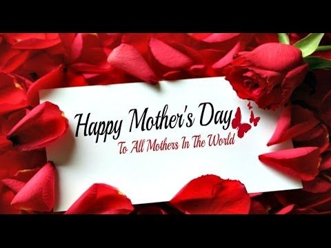 Happy Mother S Day Wishes Greetings Mother S Day Poem Quotes E Card Wallpapers Whatsapp Happy Mothers Day Wishes Happy Mother S Day Greetings Mother Day Wishes