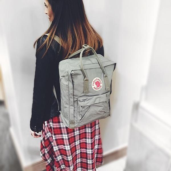 fjallraven kanken backpack nordstrom