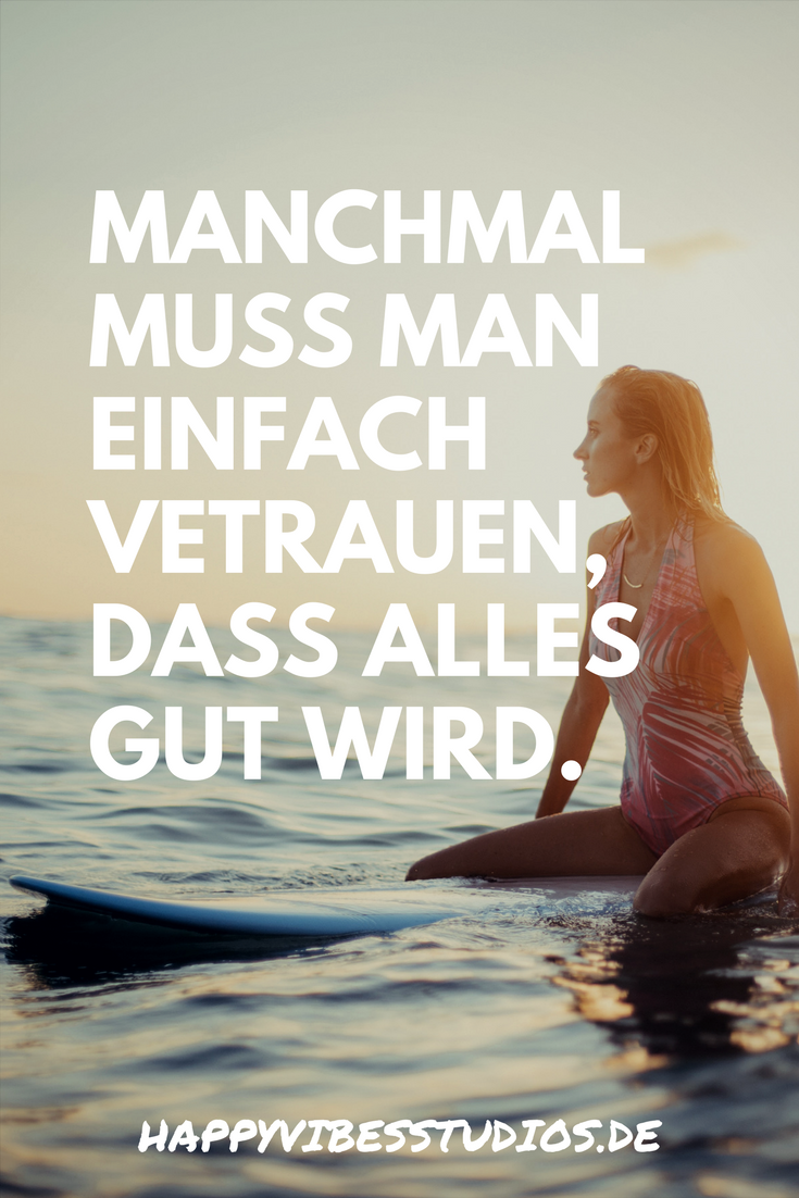 dating kostenlos deutschland Böblingen