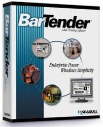 Free Download BarTender Enterprise Automation 2016 v11 0 8