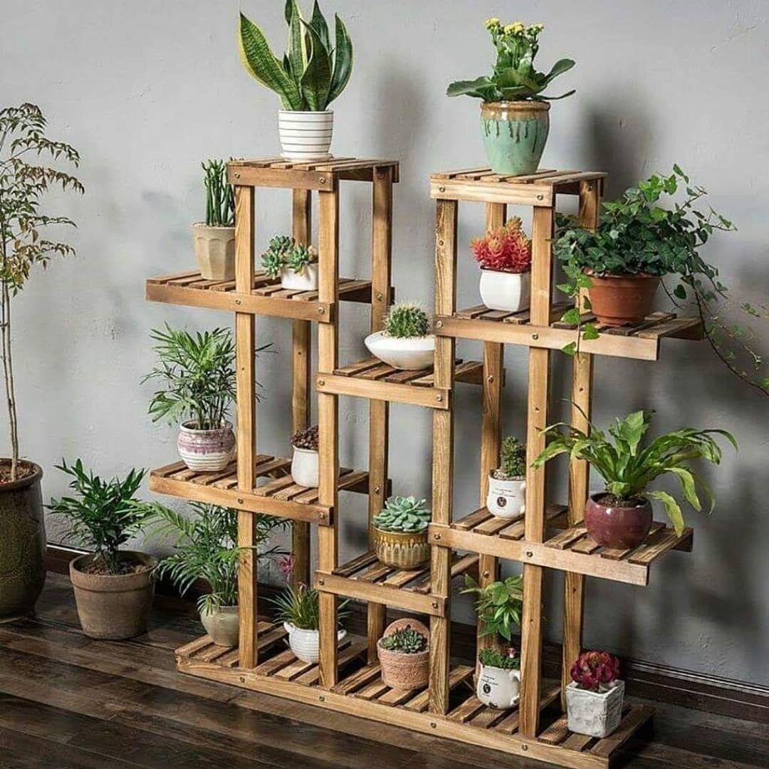 """İyi Fikir on Instagram: """"Balkon bahçesi fikirleri #diycraft #diy #kendinyap #tasarım #dekor #dekorasyon #decoration #homedecor #balkondekorasyonu #bahçe #garden…"""" #balkondeko"""
