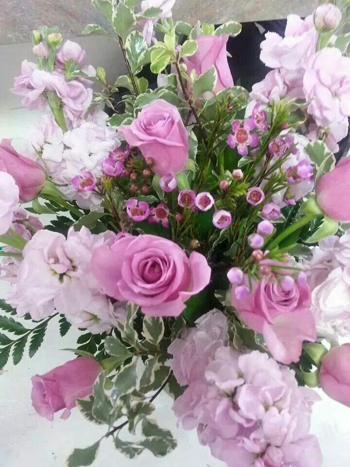 Flowers Nice bouquet catalog photo