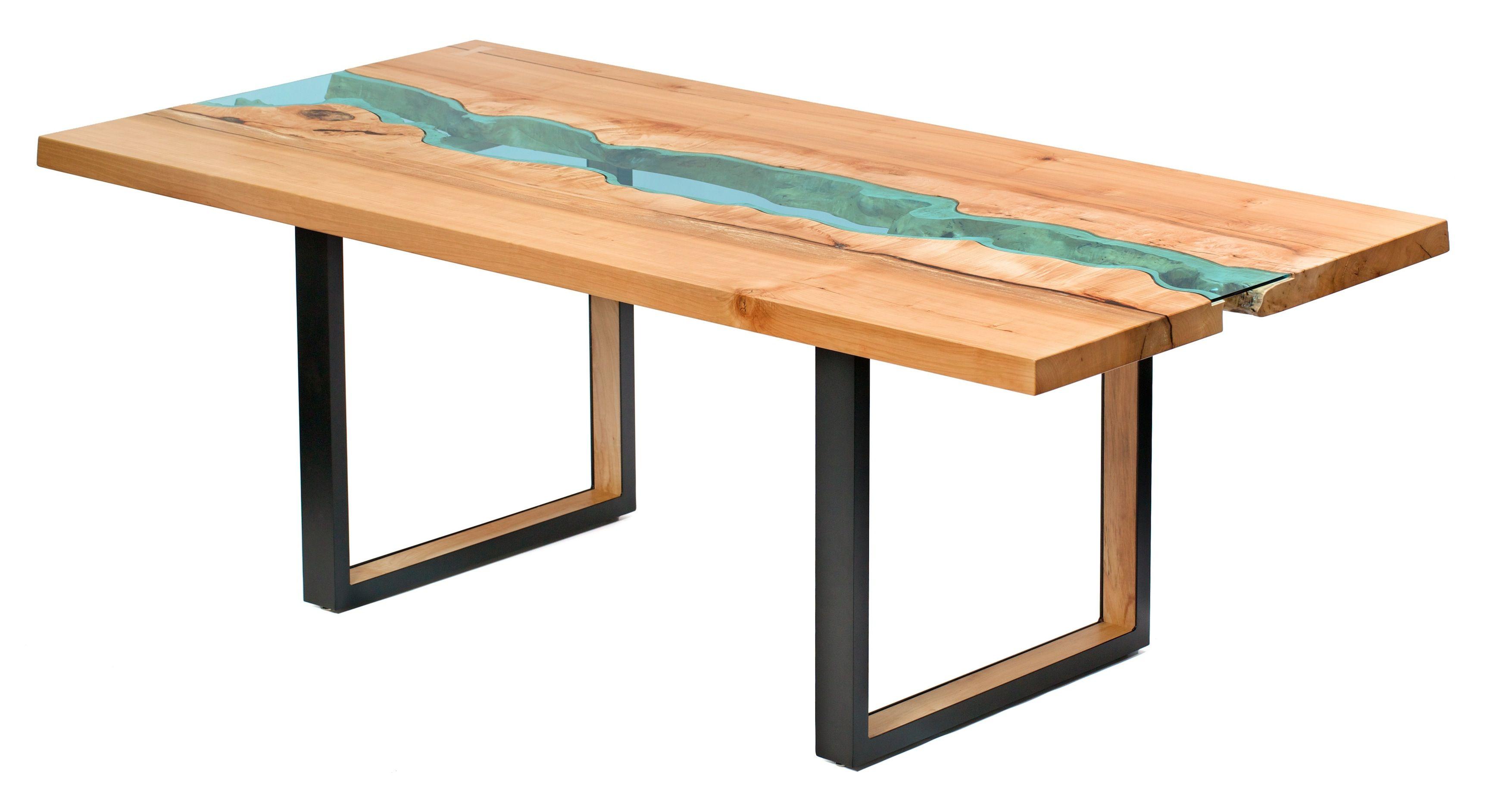 82f666a13e6c6c78445b2f2f6994dab4 Impressionnant De Table Basse Bois Naturel Des Idées