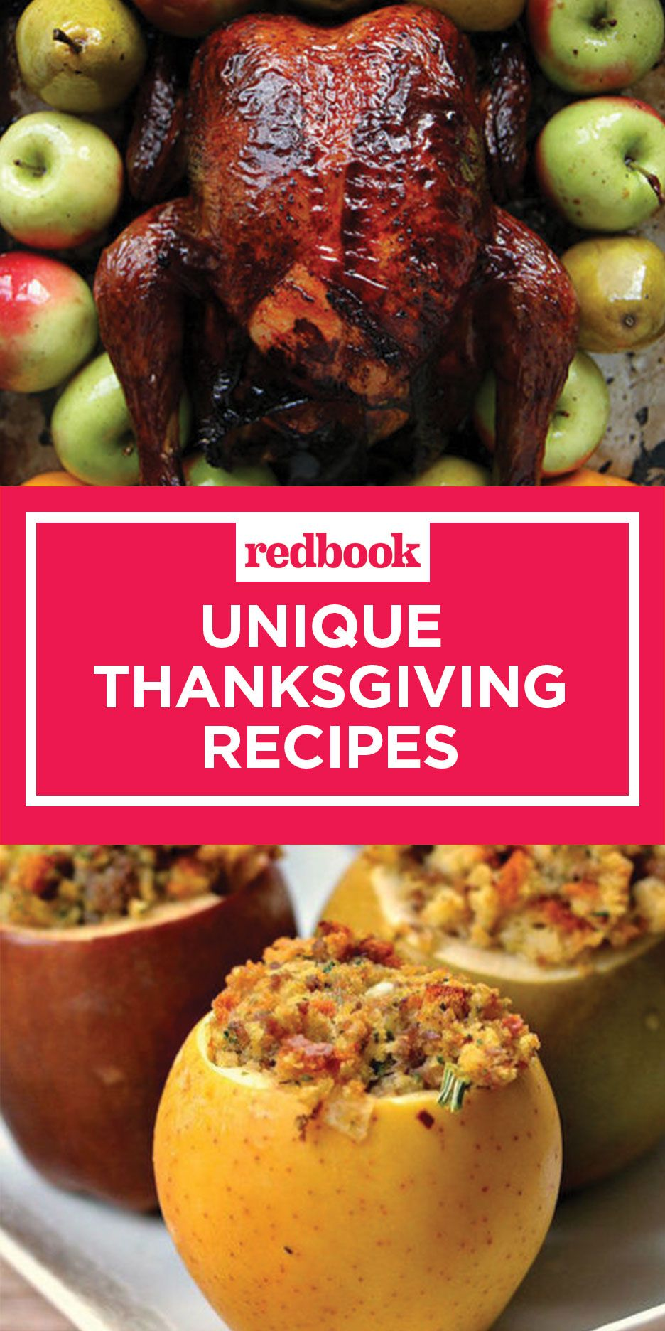 30 Thanksgiving Food Ideas For The Ultimate Holiday Feast Thanksgiving Recipes Best Thanksgiving Recipes Unique Thanksgiving Recipes
