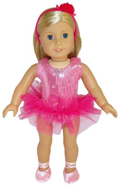 6648bd2d87f2 Ballerina