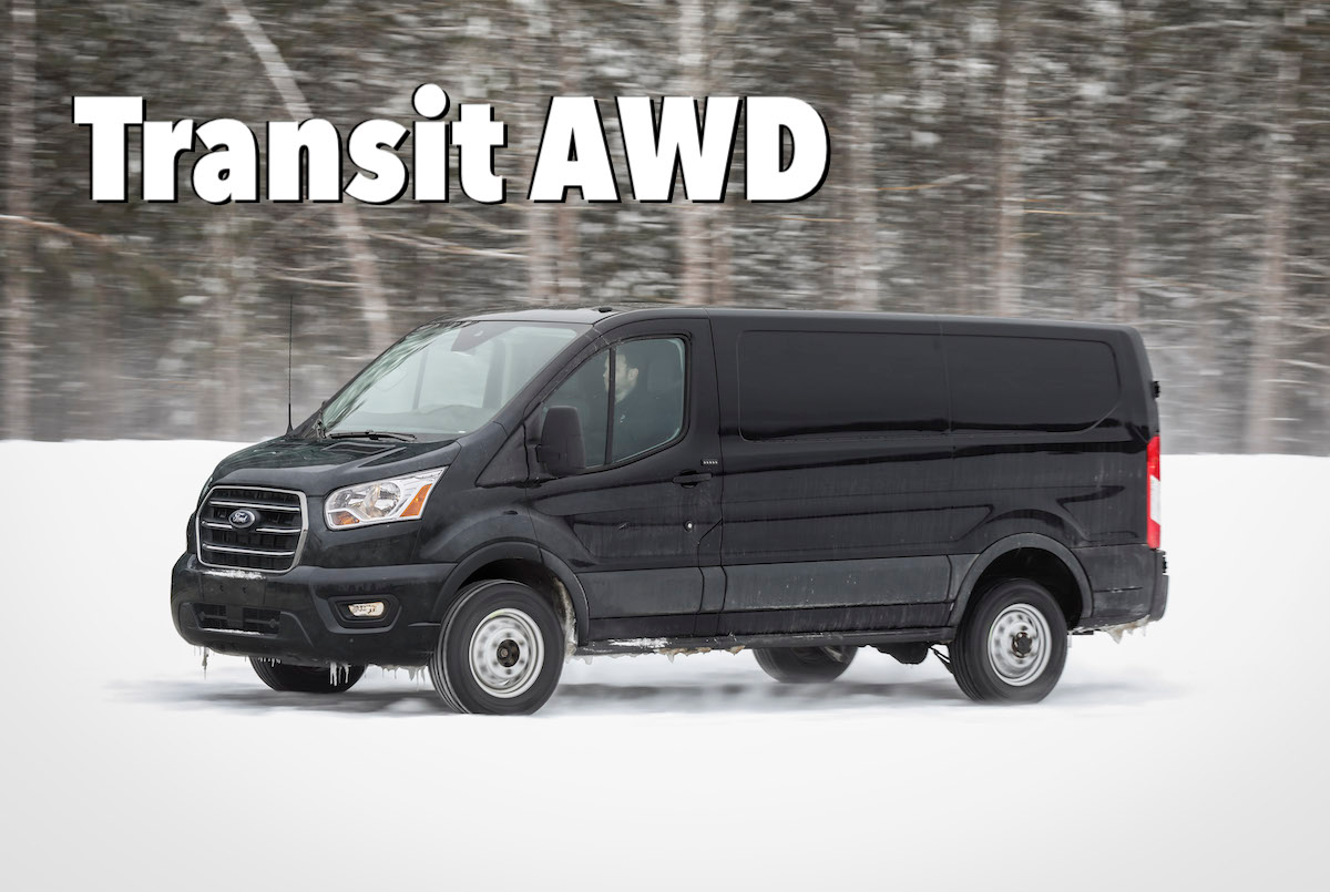 2020 Ford Transit Google Search Ford Transit Best New Cars Awd