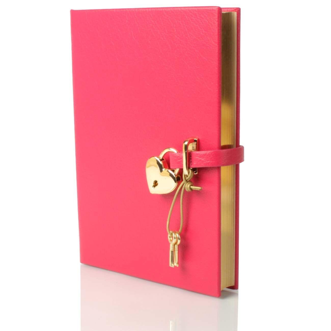 """Gästebuch """"Guests"""", weiß online kaufen bei desiary.de"""