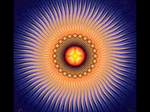 equinox guided meditation