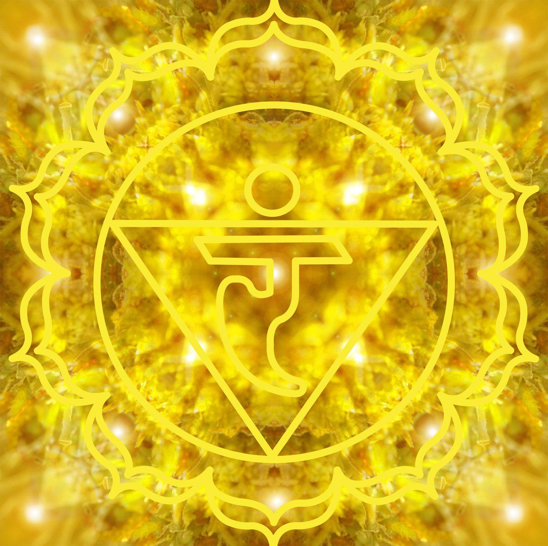 Real Magic on the Street: Practical Chakra Balancing: Progress, Spiritual Weightlifting and You