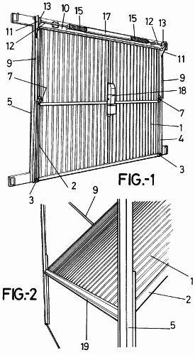 puerta-basculante-para-garajes-y-similares.png 275×500