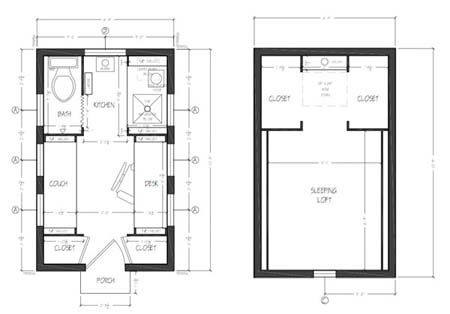 17 Best 1000 images about Tiny House on Pinterest Shed plans Grand