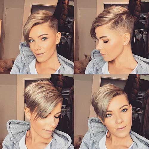 Beste Kurze Frisur Ideen Fur Ovale Gesichter Haarschnitt Kurz Frisur Ideen Frisuren Ovales Gesicht