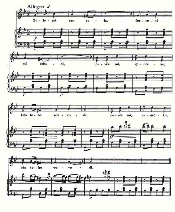 Je Voudrais Etre Un Homme : voudrais, homme, Partition, Piano, Homme, Heureux, Heureux,, Partition,