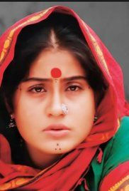 Osey Ramulamma Movie Free Download Free Movies Full Movies Online Movies