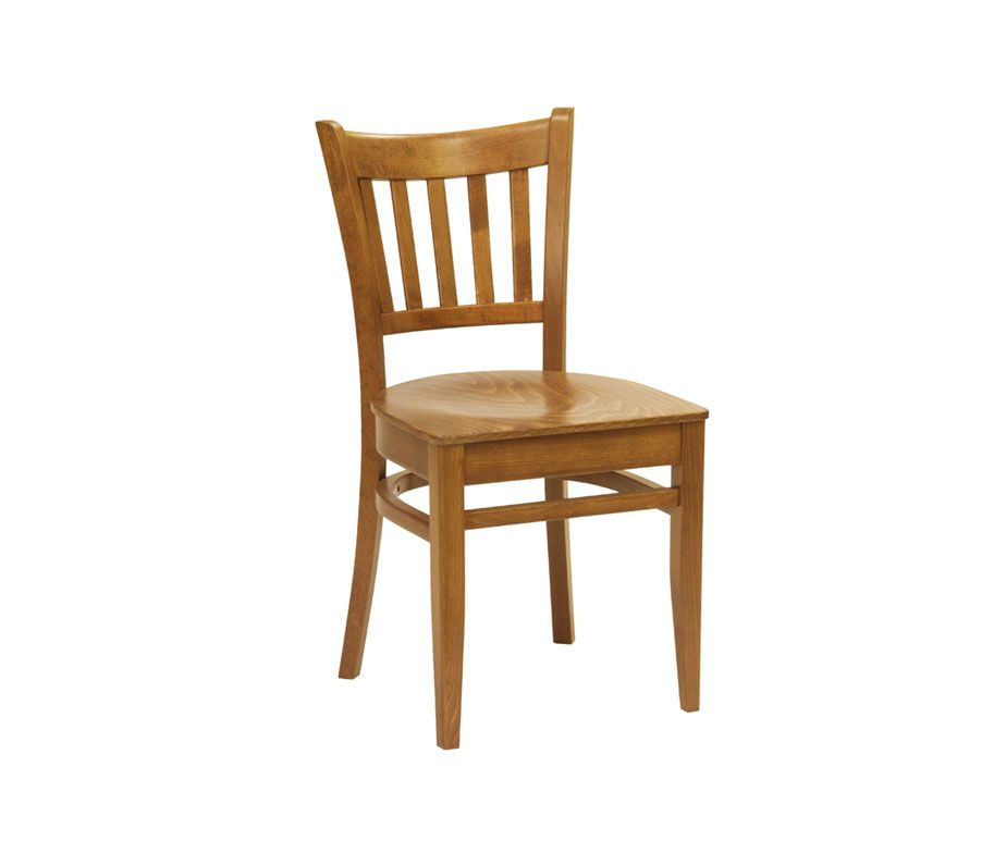 Houston Dining Chair Dining Chairs Modern Restaurant Furniture