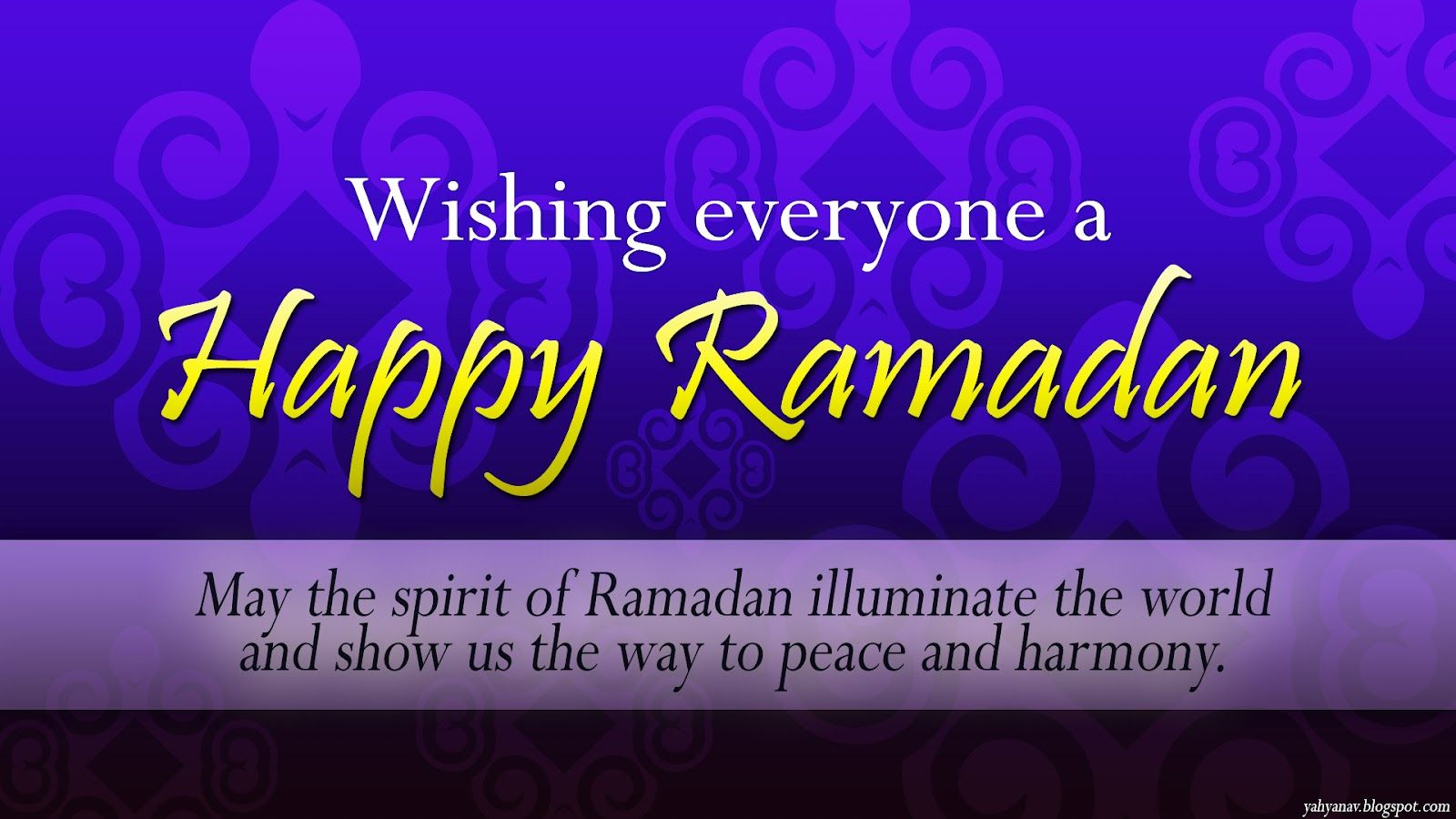 Happy Ramadan Kareem 2013 Pictures HD Wallpaper!!! | ramadan 2015 ... for Happy Ramadan Wallpaper  181plt