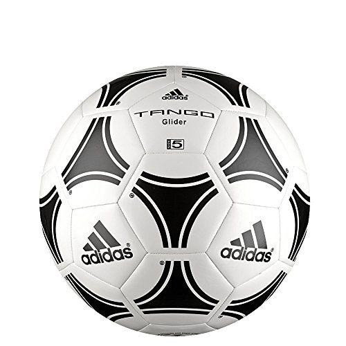 adidas Tango Glider Balón de Fútbol e381a1ddb232a