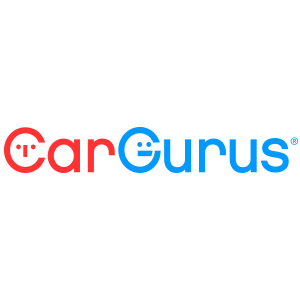 Cargurus Find Great Car Deals Used Cars Used Toyota Used Subaru