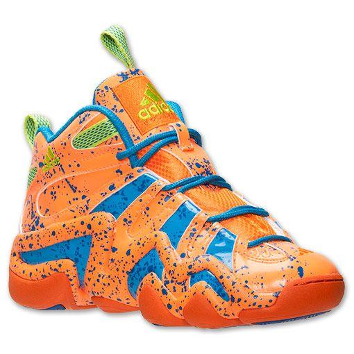 Adidas Boys' Grade School Crazy 8